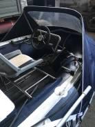Продам комплект Solar420