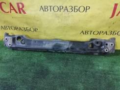 Планка радиатора нижняя Lexus GS350
