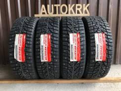 Bridgestone Blizzak Spike-02, 225/45 R17