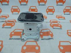 Кронштейн усилителя переднего бампера Chevrolet Captiva 2006-2015, правый