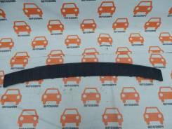 Накладка заднего бампера Chevrolet Orlando 2011-2015 [96895627]