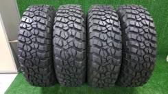 BFGoodrich Mud-Terrain T/A, 33x10.50 R15