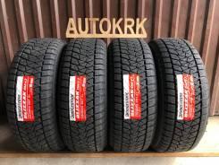 Bridgestone Blizzak DM-V2, 235/55 R19