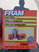 Продам топливный фильтр FRAM P3645