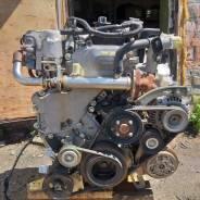 Двигатель YD25DDTI ниссан NP300