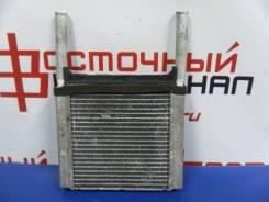 Радиатор Отопителя Smart Fortwo / CITY [14421018]