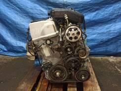 Контрактный двигатель Honda. K24A. Установка. Гарантия. Отправка