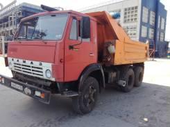 КамАЗ 5511, 1994