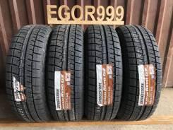 Bridgestone Blizzak Revo GZ, 205/65 R15