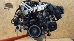 Контрактный Двигатель BMW, прошла проверку по ГОСТ msk