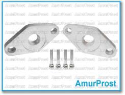 Проставки задних амортизаторов (30 мм) AL30-1444281