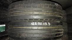 Bridgestone, 185/70 R15.5LT