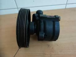Продам Гидроусилитель руля 26037885-68(ГУР) SAAB B204