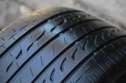 Bridgestone Regno, 245/45R17