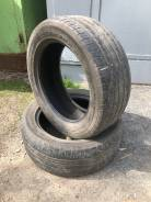Maxxis Victra M-36, 235/55 R18