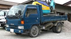 Вывоз мусора, металла, грузовики, переезды, грузовое такси, грузчики,