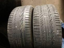 Bridgestone, 275/45 R19