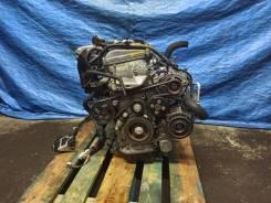 Контрактный двигатель Toyota 1Azfse. D4. Установка. Гарантия. Отправка