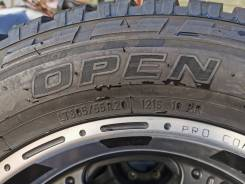 Toyo Open Country A/T, 305/55 R20