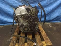 Контрактный двигатель Honda K20A. Установка. Гарантия. Отправка