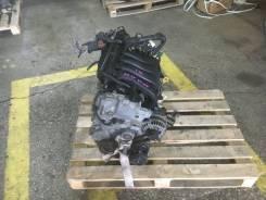 Двигатель MR20DE Nissan X-TRail, Qashqai 2,0 л 141 л. с.