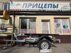 В Иркутске Автоприцеп 821303 Водник Акция в Иркутске