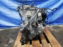 Контрактный двигатель Mazda L3VE. Установка. Гарантия. Отправка