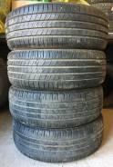 Dunlop Le Mans V, 215/55 R17