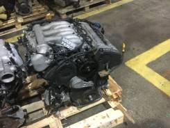 Двигатель G6BA Hyundai Sonata, Santa Fe, Tucson 2,7 л 175 л. с.