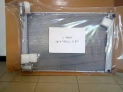 Радиатор Lexus RX330 / RX300 03-08г