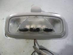 Плафон салонный Focus I 1998-2005; Fusion 2002-2012; Mondeo III 2000-200