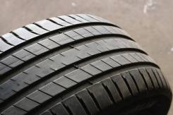 Michelin Latitude Sport 3, 235/55 R19
