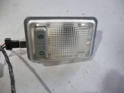 Плафон салонный для Ford Focus I 1998-2005