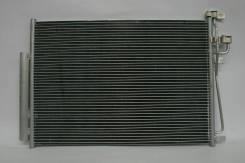 Радиатор кондиционера Chevrolet Captiva / OPEL Antara 2.4 / 3.2 06-
