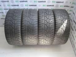Pirelli, 255/45 R18