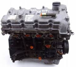Двигатель 664( D20DT )ДЛЯ Ssangyong Kyron EURO 3