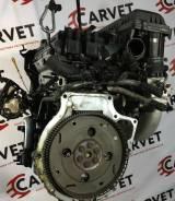 Двигатель A5D Kia Rio 1,5 л 98 л/c