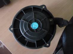 Моторчик отопителя для Hyundai Sonata IV (EF)/ Sonata Tagaz 2001-2012