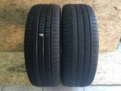 Continental PremiumContact 6, 235 60 R18