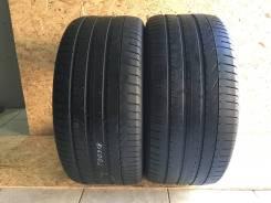Pirelli P Zero, 315 40 R21