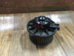 Мотор печки Mitsubishi RVR