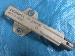 Резистор Nissan Cefiro A32 A15-000L00