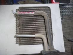 Радиатор отопителя для Hyundai Sonata IV (EF)/ Sonata Tagaz 2001-2012