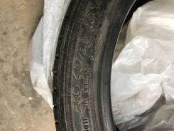Michelin, 245/40 R18