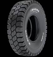 Magna M-Rigid, 745/27.00R49
