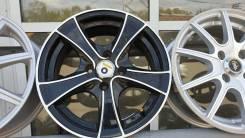 """Комплект дисков Vianor 14"""" 4x98 5.5J ET35 #Lada"""
