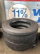 Bridgestone R225, LT 245/70 R19.5
