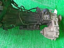 Акпп Mazda Bongo Friendee, SGLR; SGLW; SGL5, WLT WLTE; BM715 F5863 [073W0043034]