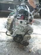Двигатель Honda Freed+, Freed Spike GB3, GB4 L15A