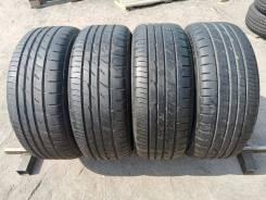 Bridgestone Playz PX, 225/55R16